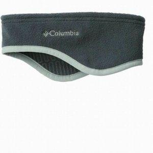 Columbia Women's Headwear Gray Size Small S